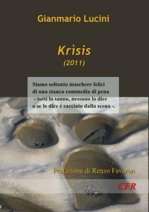 Krisis (1)