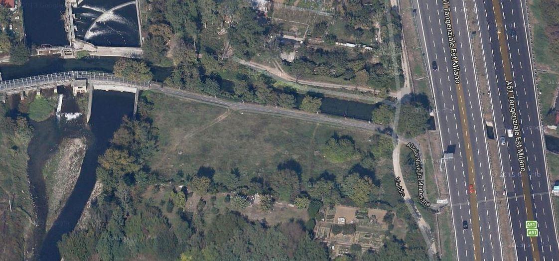 CGobba-PortoMartesana-GoogleMaps-zoom (2)