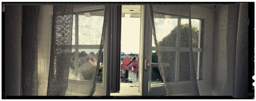 finestra ospedale 2