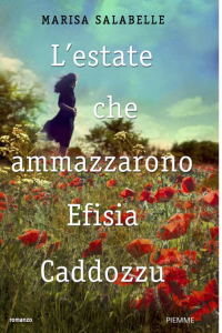 Salabelle cover